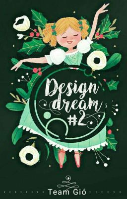 Design Dream #2