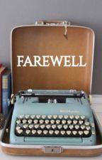 farewell by Balaska2015