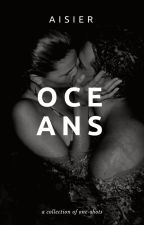 Oceans by aisier
