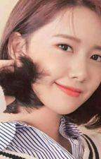[seyoon_chantiff] School Love's by taeny_chanbaek