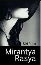 MIRANTYA RASYA ( Revisi) by sitirulia