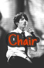 Diary ; Chair [KookMin⚠] by Bluebip