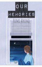 Aku, Kamu dan Waktu by YumiAyumi