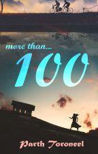 Micro-tales   Short Stories by Toroneel