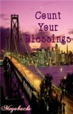 Count Your Blessings by Megabucks