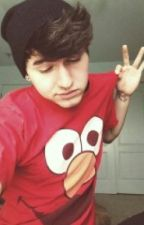 JC Caylen: A fantasy or a fairytale? by foreverjccaylen