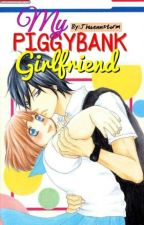 MY PIGGYBANK GIRLFRIEND MANEBKC BOOK5 by jhuennstorm