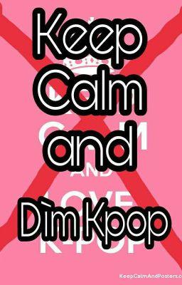 Đọc truyện Chuyện Thần Tiên Ở Động Điên K-Pop