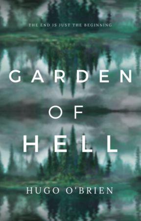 Garden of Hell by HuggoYFM2
