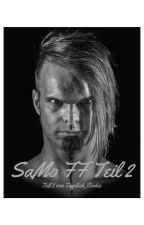 SaMo FF Teil 2 by Devilish_Cookie