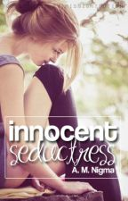 Innocent Seductress by -_chaos_-