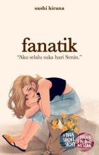 Fanatik [1/1] by kirskey