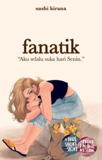 Fanatik [1/1]