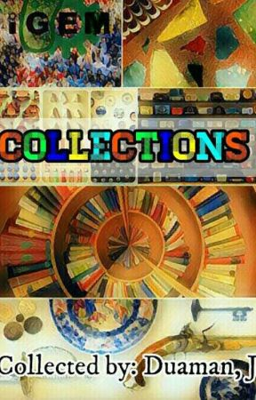 Collections by ThePillowMania