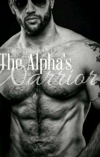 The Alpha's Warrior