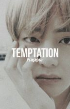 [SU] Temptation » kth  by pimmai-