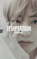 [SU] Temptation » kth  by pimmai-