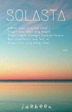 Receh • Mystic Messenger by jaebeen