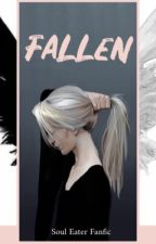 Fallen: Soul Eater Fanfiction by Elaine_butterfly