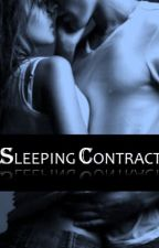 Sleeping Contract by ahmanet