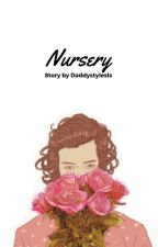 Nursery / LS by daddystylesls