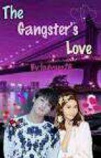 the gangsters love by Gewalding_Pink