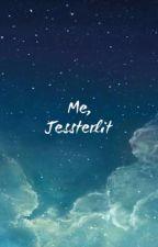 ✨JESSTERLIT✨ by Jessterlit