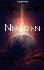 Nerwen by GeorgiaNerwen