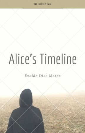 Alice's Timeline by Evaldo_Matos