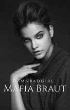 Mafia Braut by DamnBadgirl