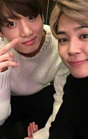The Park Siblings - Chapter 2: So You Want To Be an Idol    - Wattpad