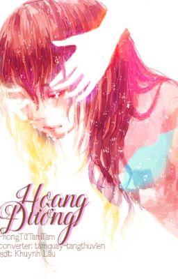 HOANG ĐƯỜNG (EDITED BY KHUYNH LÂU) | PHONG TỬ TAM TAM