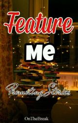 Feature Me (No Rules) by FMPromotion
