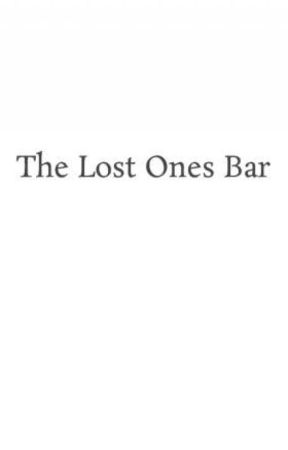 The Lost Ones Bar by FreakyKat