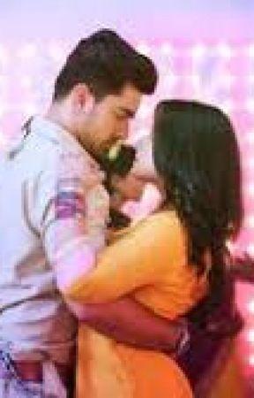Strings Of Love... by Saptaparnathewriter