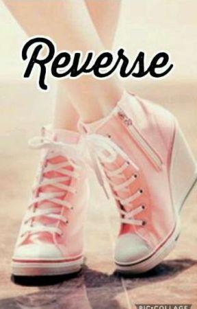 Reverse by Emmaburd56