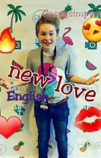 new love ft casey simpson  (English) by caseysimpson_ly