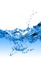 H2O - Stačí přidat vodu, 4. série by betynka193