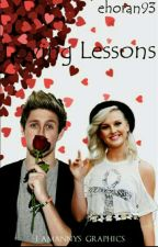 Loving Lessons√ by ehoran93