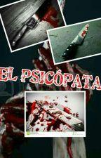 el psicópata by mikimayo13