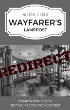 Wayfarer's Lamppost Book Club - Redirect by WayfarersLamppost