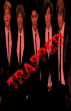 Trapped (One Direction fan fic BoyXBoy) by EmmaWilliams66