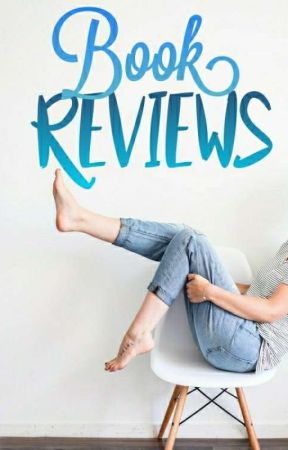 We Will Review Your Book! by HAContests