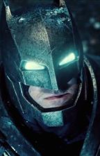 Batman's Brutality In the DCEU by GZILLADC
