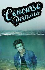 Concurso de portadas -En curso- by Coleman_Voraz