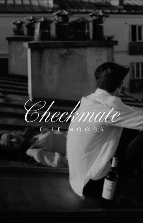 Checkmate by stereohearted