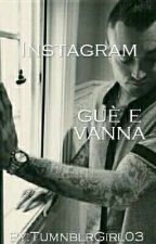 Instagram |Guè e Vanna| by TamaraGarofalo0