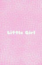 Little Girl  ♡Ashton Irwin♡ by EmyM_Xx
