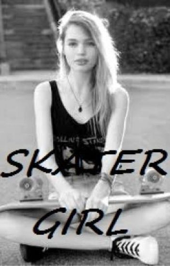 Niall Horan Skateboarding