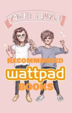 Recommended Larry Books by -topharry